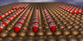 Nanotechnology: from Small Beginnings Come Great Things