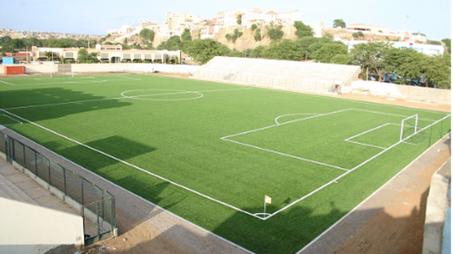 The Perfect Football Pitch - is Artificial Turf the Answer?