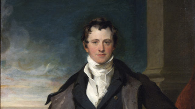 Sir Humphry Davy: Inventor, Discoverer, Natural Philosopher, Poet, Man of Action
