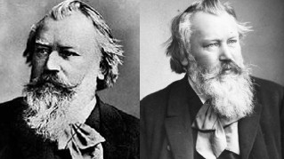 Brahms and Billroth - an unique friendship