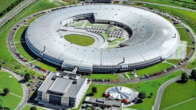 Synchrotron Radiation - Throwing a Powerful Light on Science and Engineering